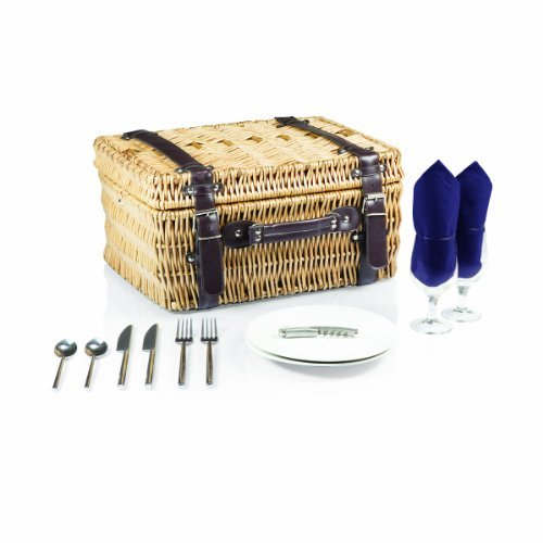 picnic-time-champion-navy-picnic-basket-with-deluxe-serving-set-service-for-2-by-picnic-time