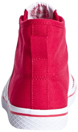 adidas, Sneaker donna Rosso