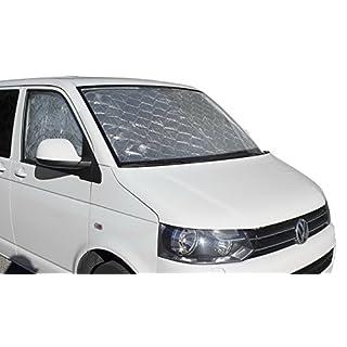 Brunner Campingartikel cli-mats NT VW T5