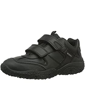 Geox JR BALTIC BOY B ABX Jungen Hohe Sneakers