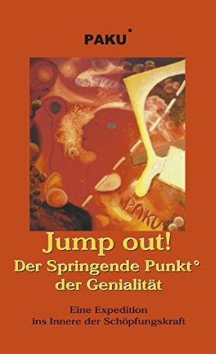Jump out! Der springende Punkt der Genialität