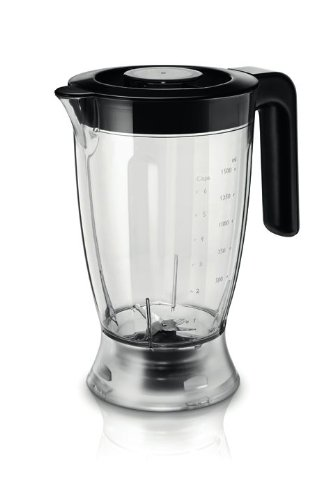 Philips HR7778/00 - Vergleich • Küchenmaschine