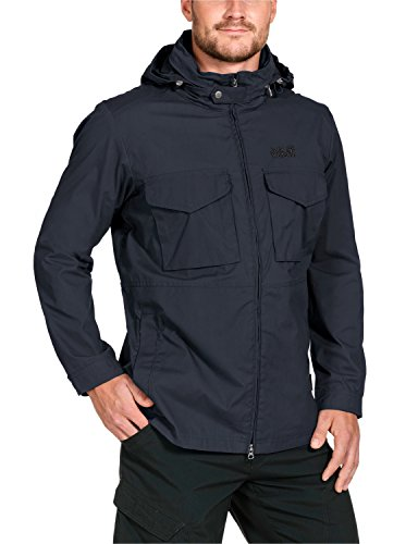 jack-wolfskin-herren-jacke-atlas-road-men-night-blue-l-1302572-1010004