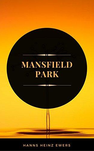 Mansfield Park (ArcadianPress Edition) (English Edition) por Jane Austen
