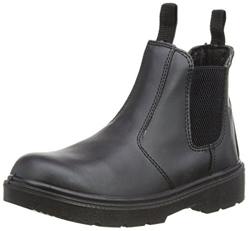 blackrock-unisex-adults-dealer-chelsea-safety-boots-black-5-uk