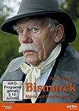 Bismarck. DVD-Video