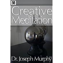 Creative Meditation (English Edition)