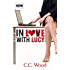 In Love With Lucy (NSFW Book 1) (English Edition)