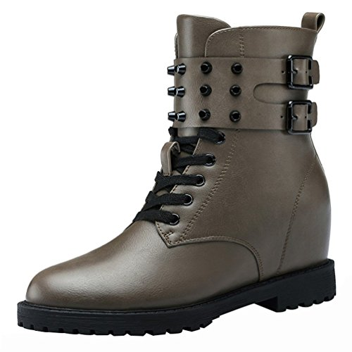 fq-real-women-fashion-cow-leather-rivet-lace-up-mid-top-increased-within-walking-bootie-shoes4-uk-gr