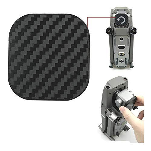 Bescita Kamera Objektiv Repair Tool Für DJI Mavic 2 Pro / Zoom Drone