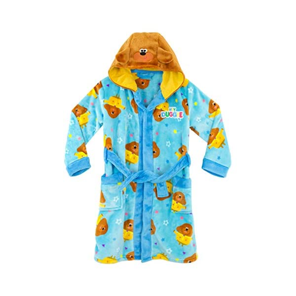 f8a391fe5f621 Kiddies Apparel – The Home of Kids Clothing