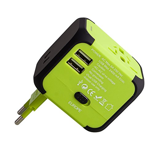 voyage-adaptateur-avec-2-usb-milool-adapteur-chargeur-usb-convertisseur-pour-us-uk-ua-eu-environ-150