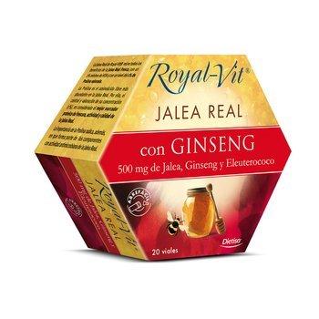 jalea-real-royal-vit-ginseng-20-ampollas-de-dietisa