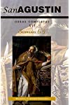 https://libros.plus/obras-completas-de-san-agustin-vii-sermones-1-50-sobre-el-antiguo-testamento-7/
