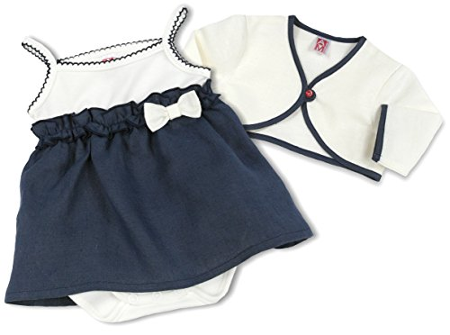 am-artmoda-baby-maritime-linen-body-dress-with-spaghetti-straps-and-bolero-3-4-months
