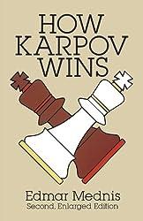 How Karpov Wins