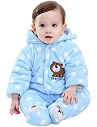 a0f693b07 Amazon.co.uk  Deloito--Baby Clothes  Clothing