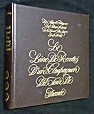 Le Livre de recettes d'un compagnon du tour de France, tome 3