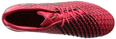 adidas Men's Predator Malice Sg Rugby Boots by adidas