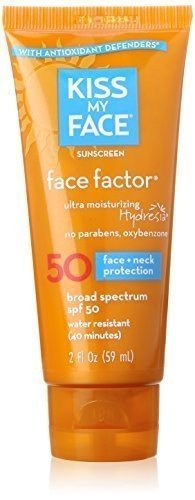 kiss-my-face-sun-care-face-factor-spf-50-for-face-and-neck-2-oz-pack-of-4-by-kiss-my-face