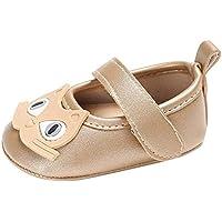 LEXUPE - Zapatillas de Soft Tennis para niña