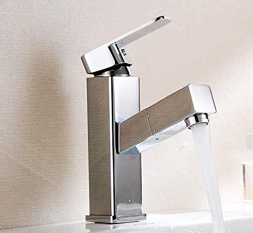JONTON 1 stücke 3 Farbe LED-Licht Ändern Wasserhahn Dusche Wasserhahn Temperatursensor Wasserhahn Glow Tap mit Konverter - Wasserhahn, Spüle, Dusche Konverter