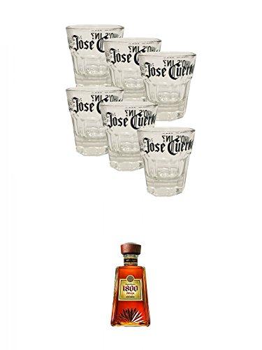 jose-cuervo-who-is-in-shot-glaser-6-stuck-klein-bauchig-1800-jose-cuervo-tequila-anejo-07-liter