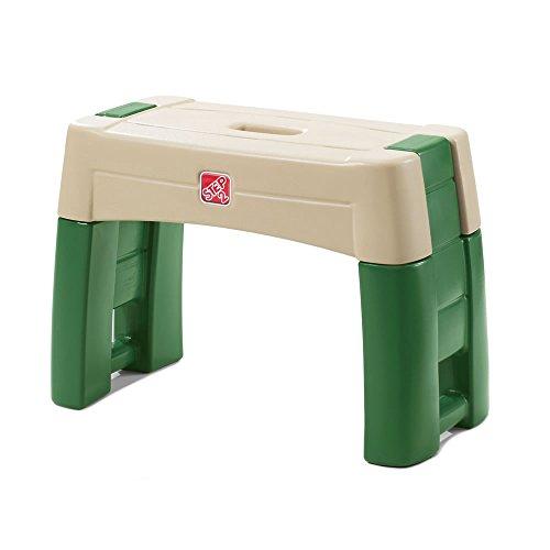 Step2 Gartenwerkzeug/-Sitz Garden Kneeler