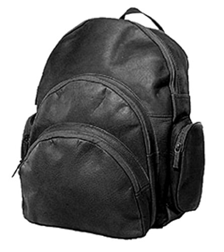 david-king-co-expandable-backpack-black-one-size