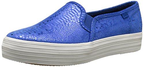 keds-triple-deck-shimmer-blue-kwh54728