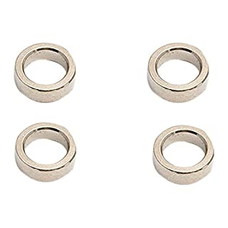 Associated Equipment Axle Bearing Spacers