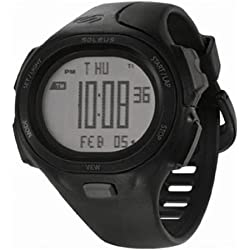 Soleus PR Stopwatch Men