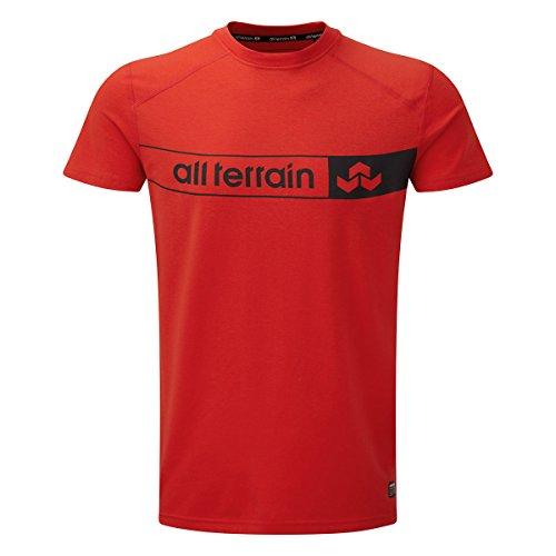 tog-24-t-shirt-pivotal-homme-tcz-coton-logo-feu-adulte-taille-s-couleur-rouge