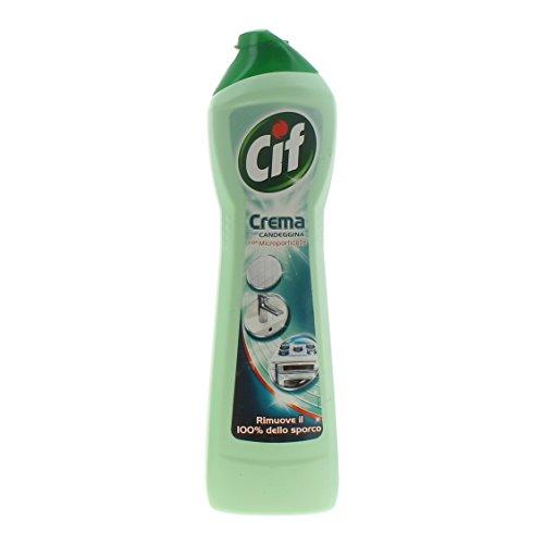 cif-crema-500-ml-activa