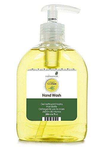 albero-del-te-australiano-detergente-per-le-mani-200ml