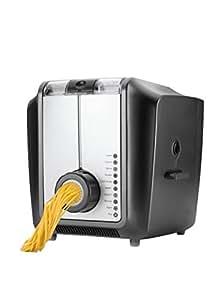Machine à pâtes électrique Luxe - 200w