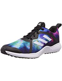 competitive price 278b2 cd8f9 adidas Fortarun X K, Chaussures de Fitness Mixte Enfant