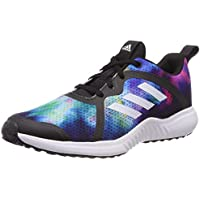save off 4562d 52c53 adidas Unisex Kids  Fortarun X K Fitness Shoes