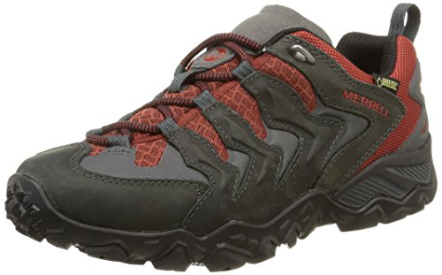 Merrell, Chameleon Shift Homme Granite