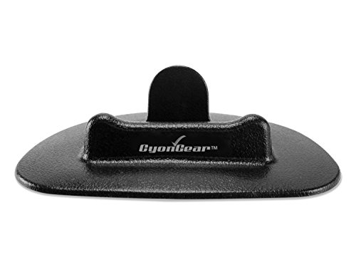 cyongear-universal-silicone-dashboard-anti-slip-mount-holder-for-gps-and-cellphone