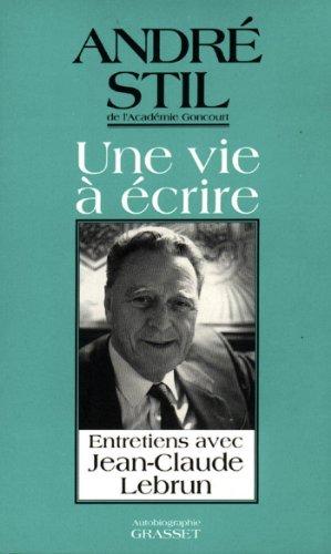Biographie de Guillaume MUSSO