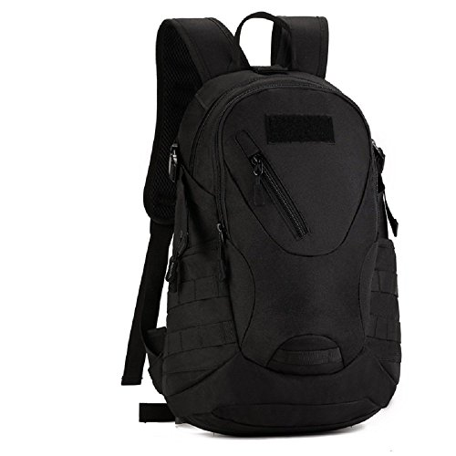 20l-tactical-molle-hiking-backpack-military-assault-rucksack-outdoor-luggage-bag-pack-for-camping-cl