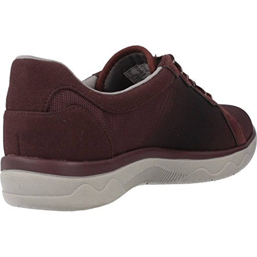 Sport scarpe per le donne, colore Marrone , marca CLARKS, modello Sport Scarpe Per Le Donne CLARKS MCKELLA SIMONE Marrone Marrone