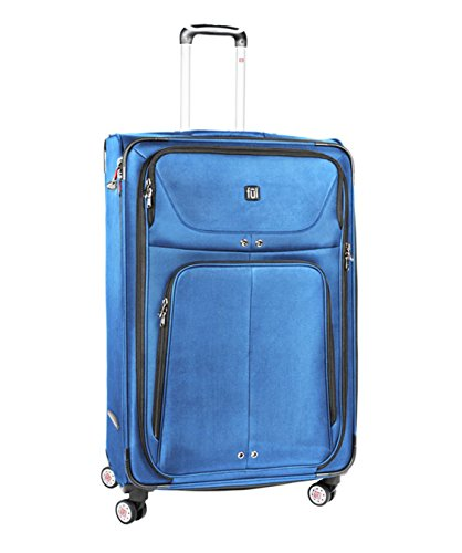 ful-50cm-alliance-suitcase-blue
