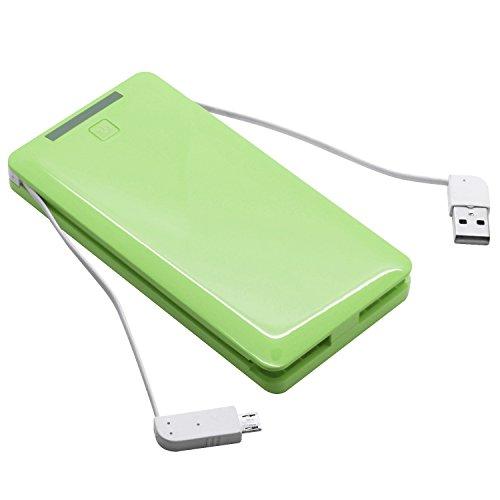 iprotect-12000mah-smart-power-bank-pack-bateria-externa-y-cargador-para-smartphones-y-otros-disposit