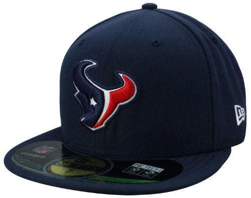 Casquette Houston Astros de New Era - Heathered Out | Taille: 7 1/4