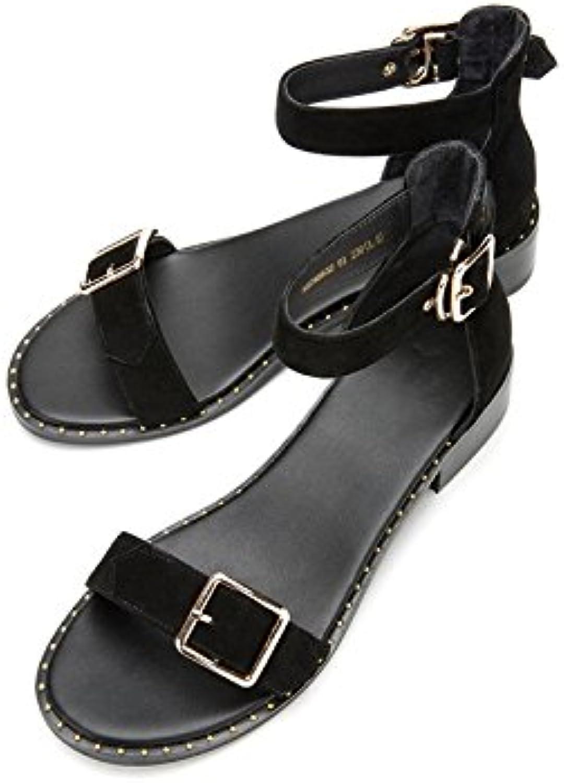 Sandalia Porronet Mujer Tiras Blanco - En línea Obtenga la mejor oferta barata de descuento más grande