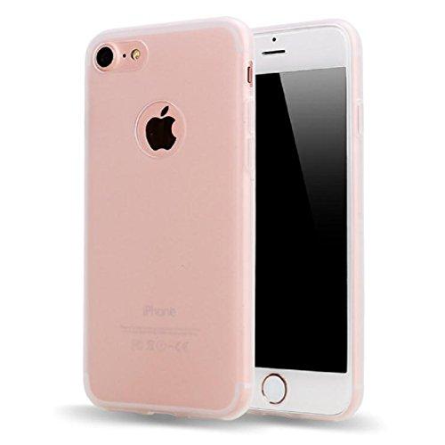 MQMY telefono caso iphone7 plus case cover per iPhone7 plus