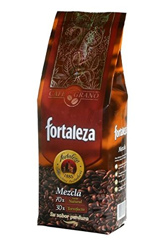 cafe-fortaleza-cafe-grano-mezcla-70-30-1000-gr