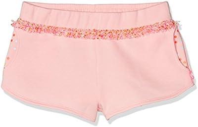 Billieblush U14210, Pantalones Cortos Para Niñas